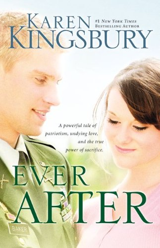 9780310247562: Ever After (Lost Love Series #2)