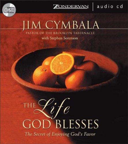 9780310247982: Life God Blesses, The