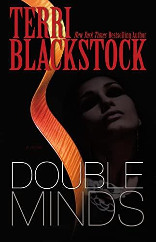9780310250630: Double Minds: A Novel