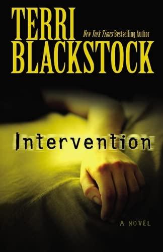 9780310250654: Intervention (Intervention Series, Book 1)