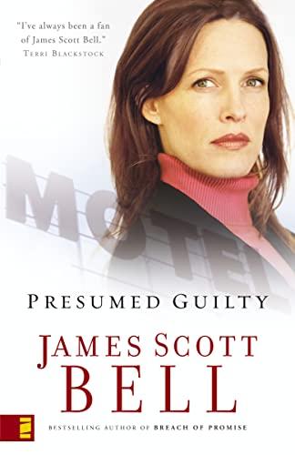 9780310253310: Presumed Guilty