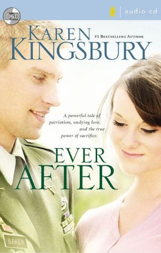 9780310254058: Ever After (Lost Love Series #2)