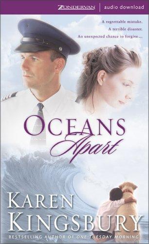 9780310261650: Oceans Apart