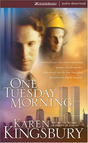 9780310261674: One Tuesday Morning (September 11 Series #1)