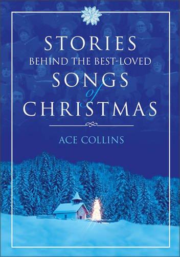 9780310264484: Stories Behind the Best-Loved Songs of Christmas
