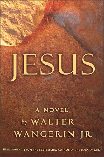 9780310266730: Jesus