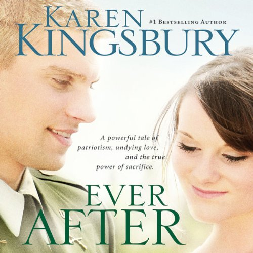9780310267560: Ever After (Lost Love Series #2)