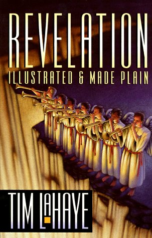 Revelation, Illustrated and Made Plain