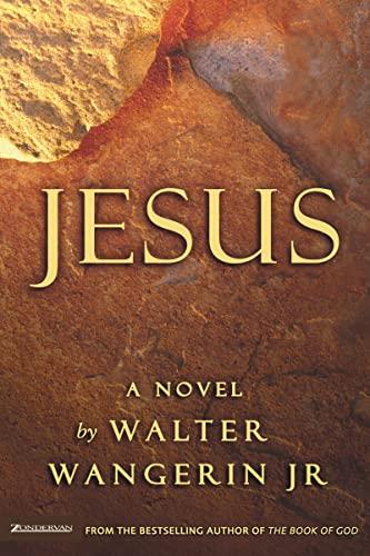 9780310270416: Jesus