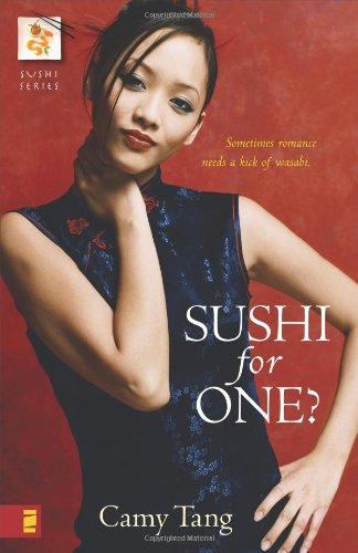 9780310273981: Sushi for One? (The Sushi Series, Book 1)