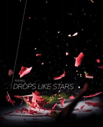 9780310275039: Drops Like Stars: A Few Thoughts on Creativity and Suffering