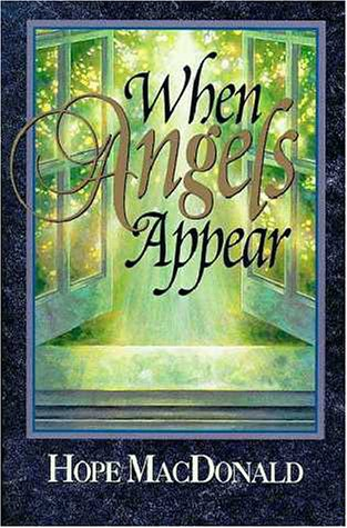 9780310285311: When Angels Appear