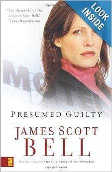 9780310285885: Presumed Guilty