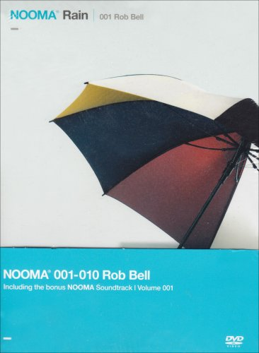 9780310286950: NOOMA Set Volume 1---10 pack