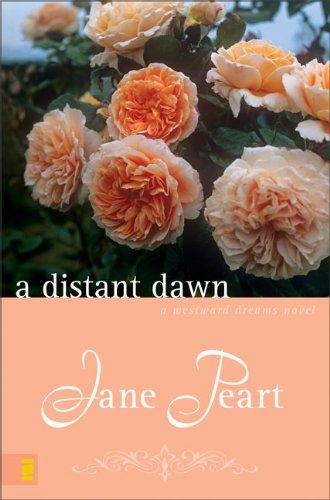 9780310287995: A Distant Dawn (Westward Dreams #2)