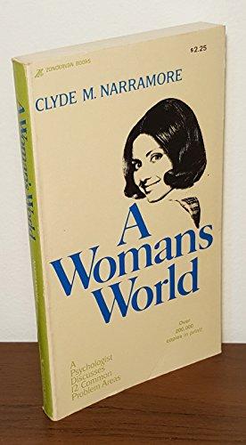 9780310299622: Womans World A
