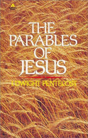 9780310309611: Parables of Jesus