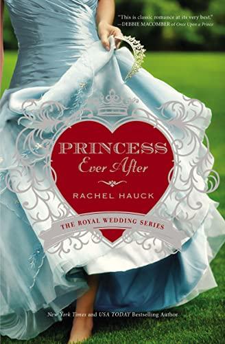 9780310315506: Princess Ever After