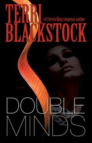 9780310318422: Double Minds: A Novel