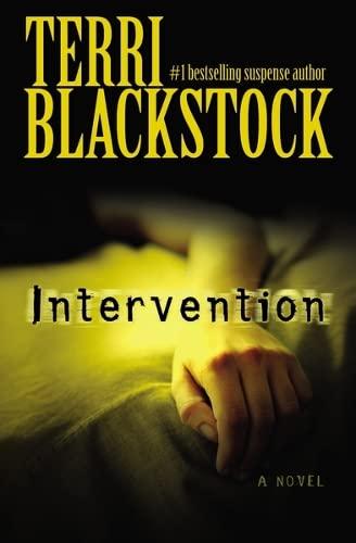 9780310321989: Intervention (Intervention Series, Book 1)
