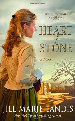 9780310328728: Heart of Stone