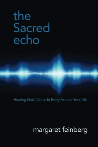 9780310329879: The Sacred Echo