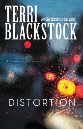 9780310331575: Distortion (Moonlighters Series)