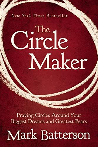9780310336426: Circle Maker