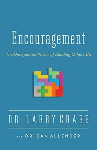 inside out dr larry crabb