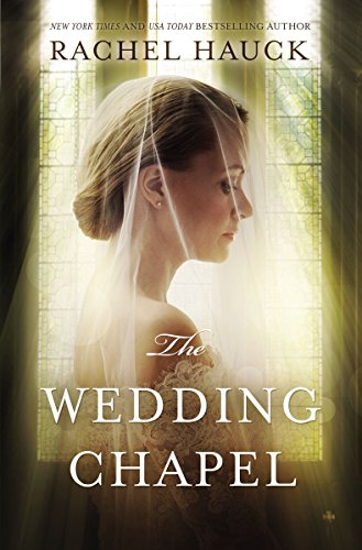 9780310341529: The Wedding Chapel