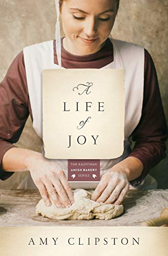 Life of Joy (Paperback)