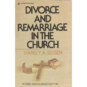 9780310355618: Divorce and Remarriage in the Church