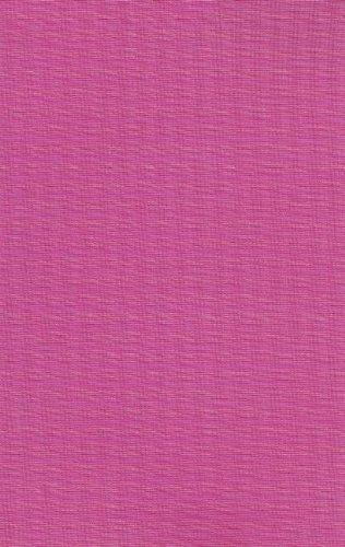 9780310412076: NIV Sleek and Chic Collection Bible