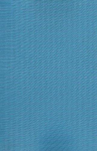9780310412083: NIV Sleek and Chic Collection Bible
