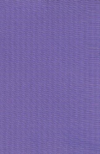 9780310413561: NIV Sleek and Chic Collection Bible
