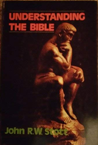 9780310414308: Understanding the Bible