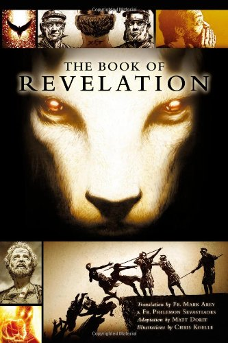 9780310421405: Book of Revelation, Paperback