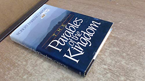 9780310426707: The Parables of the Kingdom (American Moment)