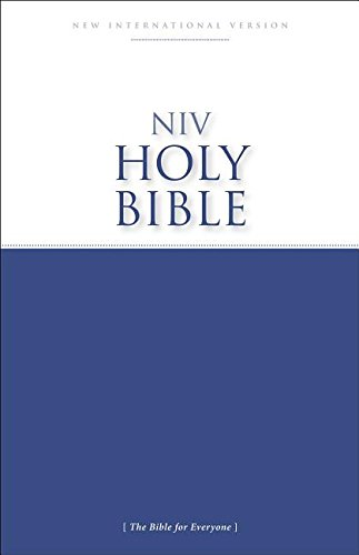 9780310434054: NIV, Holy Bible, Paperback (pack of 28): The Bible for Everyone