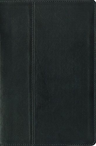 9780310436379: NIV Thinline Reference Bible