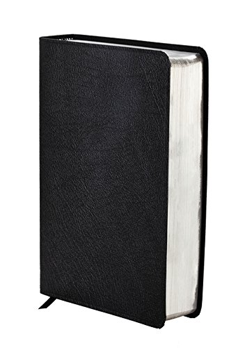 NIV Zondervan Study Bible: Built on the Truth of Scripture and Centered on the Gospel Message [...