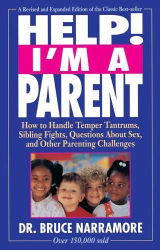 9780310462118: Help! I'm a Parent