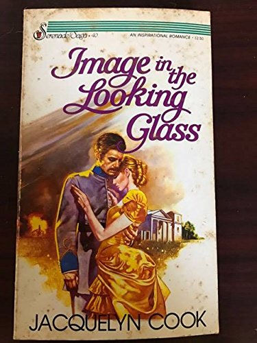 9780310476429: Image in the Looking Glass