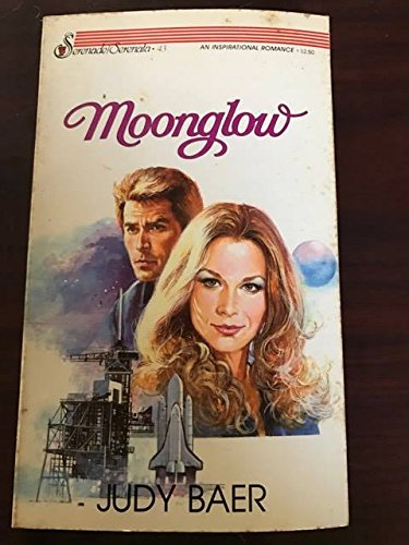 9780310476825: Moonglow (Forever Romances)