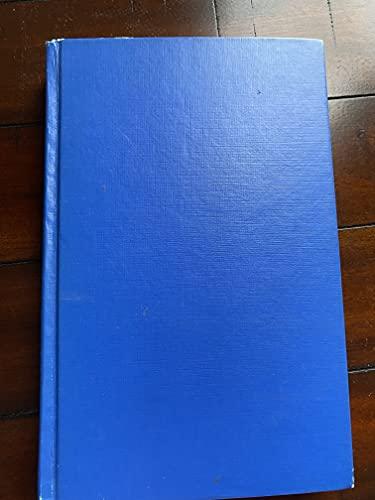 9780310517405: Revelation: Holy Living in an Unholy World