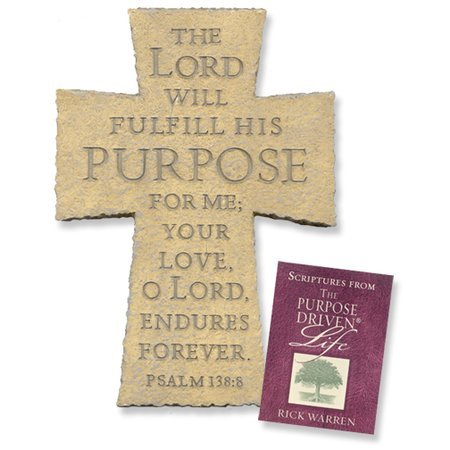 9780310602545: The Purpose-Driven Life Gift Set