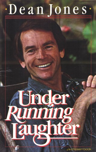 9780310603207: Under Running Laughter