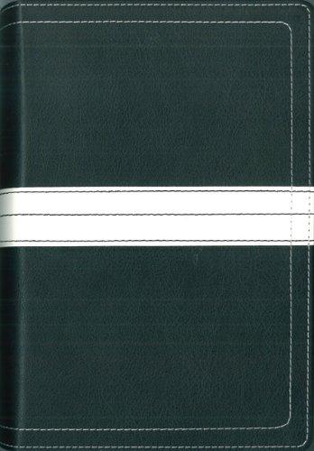 9780310606574: Duo Tone Gift Bible Planogram - Walmart