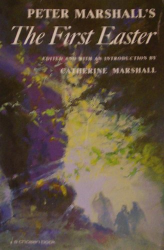 Strongest Strong's Exhaustive Concordance of the Bible: Peter Marshall