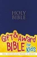 9780310608370: NIRV Gift and Award Bible Super Saver